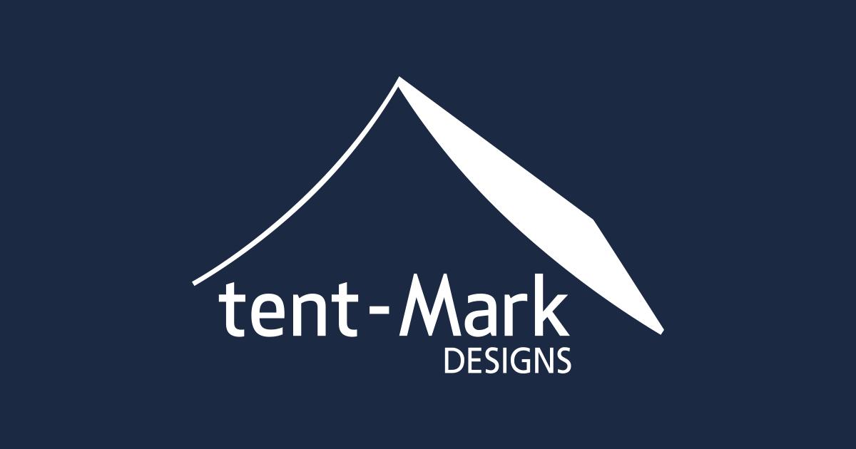 テンマクデザイン ロゴ