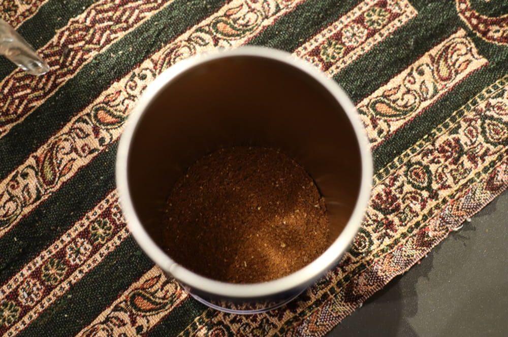 KEY COFFEE 焙煎オンラインイベント 保管方法